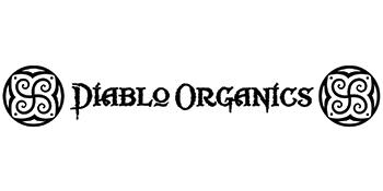 diabloorganics