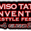 Treviso Tattoo Convention