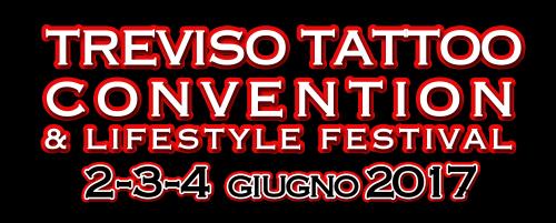 logo-data7